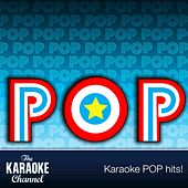 The Karaoke Channel - Pop Hits of 1969, Vol. 1 de The Karaoke Channel