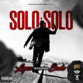 Solo Solo by Lyan