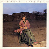 Saddle the Wind de Janie Fricke