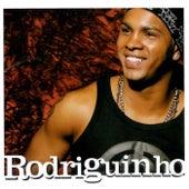 Rodriguinho by Rodriguinho