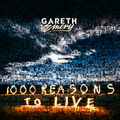 1000 Reasons To Live by Various Artists