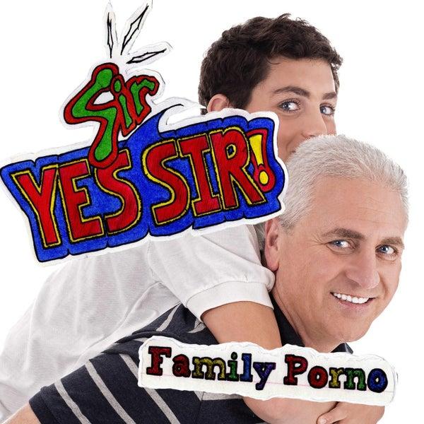 Family porno explicit ep by sir yes sir napster - Porno dive video gratis ...