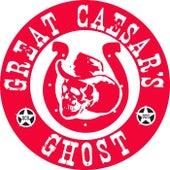 Unbroken Chain by Great Caesar's Ghost