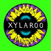 Danger de Xylaroo