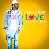 Love Languages by Travis Malloy