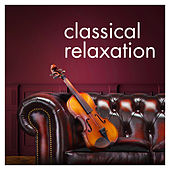 Classical Relaxation de Classical Chillout Orchestra