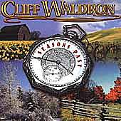 Seasons Past by Cliff Waldron