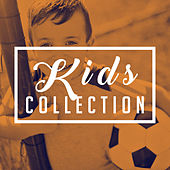 Kids Collection by Various Artists