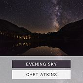 Evening Sky by Chet Atkins