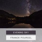 Evening Sky von Franck Pourcel