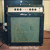 Continue to Enjoy the Figgs by The Figgs