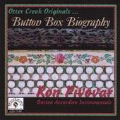 Button Box Biography de Ron Pivovar