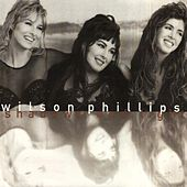 Shadows And Light di Wilson Phillips
