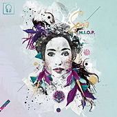 H.I.O.P. by Soia