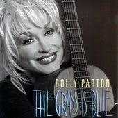The Grass Is Blue de Dolly Parton