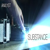 Substance by Anilyst