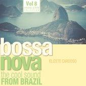 Bossa Nova, Vol. 8 von Elizeth Cardoso