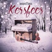 Woord'loos - Kersfees de Sean Butler