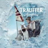 Heiterefahne (Gletscher Edition) (Gletscher Edition) von Trauffer
