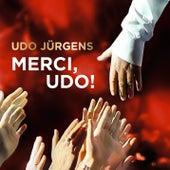 Merci, Udo! von Udo Jürgens