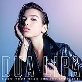 Blow Your Mind (Mwah) (Remixes) by Dua Lipa