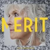 Merit by Merit Hemmingson
