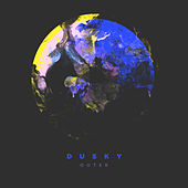 Outer by Dusky