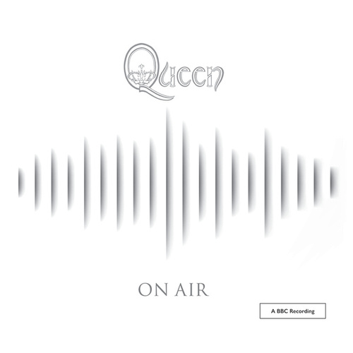 We Will Rock You (Fast) (BBC Session / October 28th 1977, Maida Vale 4 Studio) de Queen
