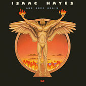 And Once Again (Expanded Edition) by Isaac Hayes