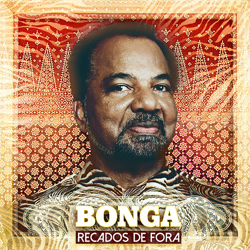Banza Rémy von Bonga