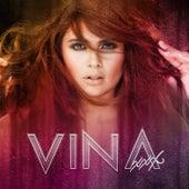 Vina Morales (30th Anniversary Album) von Various Artists