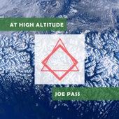 At High Altitude van Joe Pass