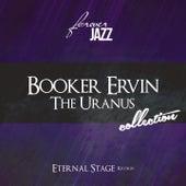 The Uranus Collection (Forever Jazz) de Booker Ervin