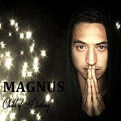 Child of Destiny by Magnus