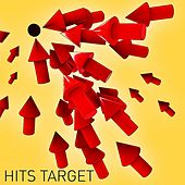 Hits Target von Andres Espinosa