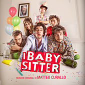 I Babysitter (Original Motion Picture Soundtrack) by Various Artists