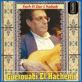 Farh fi dar l'habab by Hachemi Guerouabi