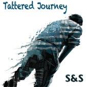 Tattered Journey von The Sands