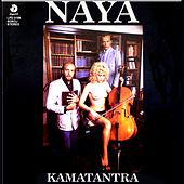 Kamatantra by Naya
