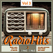 Radio Hits² 1946-1960, Vol. 3 de Various Artists