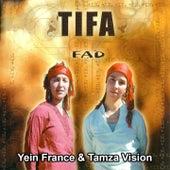 Fad by Tifa