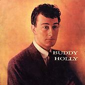 Buddy Holly (Remastered) von Buddy Holly