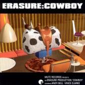 Cowboy by Erasure
