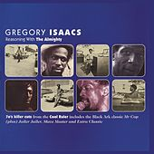Reasoning With the Almighty von Gregory Isaacs