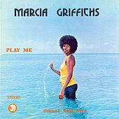 Play Me Sweet and Nice de Marcia Griffiths