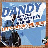 Let's Catch the Beat von Dandy Livingstone