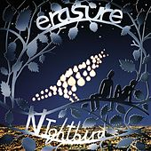 Nightbird de Erasure