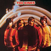 The Village Green Preservation Society by The Kinks