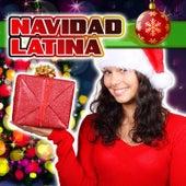 Navidad Latina de Various Artists