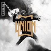 Ni un paso atrás by La Union